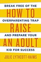how-to-raise-and-adult
