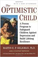 optimistic-child
