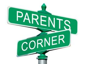 parentscorner2