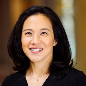 angela-duckworth
