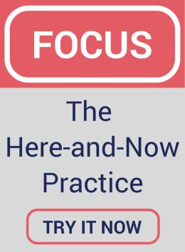 focus 5.1