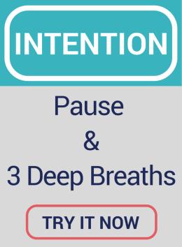 intention1.1