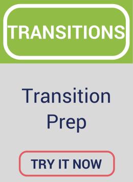 transition 2.1