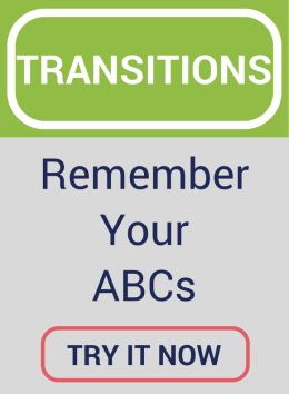 transition1.1
