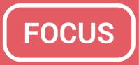 focus block