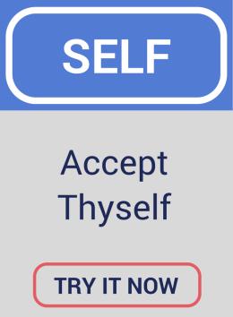 self 1.1
