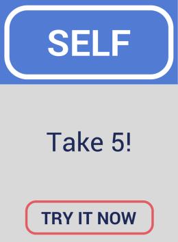 self2.1